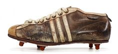 http://www.footy-boots.com/files/2013/03/adidas-archive-featured-image.jpg