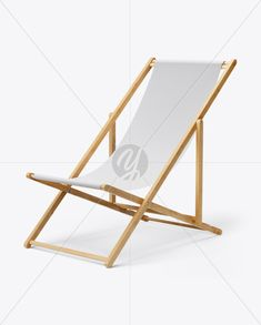 https://yellowimages.com/stock/folding-beach-chair-mockup-half-side-view-30880/