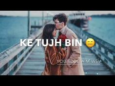 songs status in hindi Status For Whatsapp Attitude, Whatsapp Emotional Status, Whatsapp Status Quotes, Status Hindi, New Love Songs, Love Song Quotes, Cute Love Songs, Work Quotes, Heart Quotes