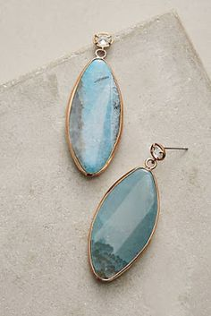 Holiday gifts anthropologie