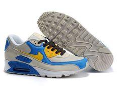 reputable site c5ac4 cb494 Chaussure Timberland Femme, Vente De Chaussures, Chaussures Air Max,  Chaussure Running, Chaussure