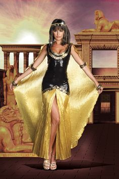 6846ea99337 18 Best Christmas Costumes Women images