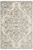Ritz Area Rug - Viscose Rugs - Machine-made Rugs - Area Rugs - Rugs | HomeDecorators.com  Stone color