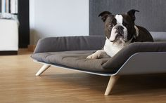 MiaCara Letto dayBed