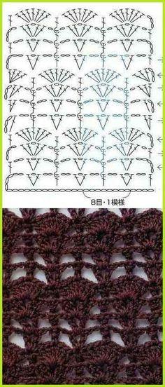 #crochet_inspiration GB