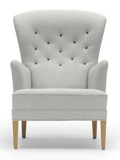 scandinavian-design-wing-chair-