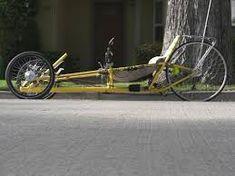 Image result for velomobile le mans