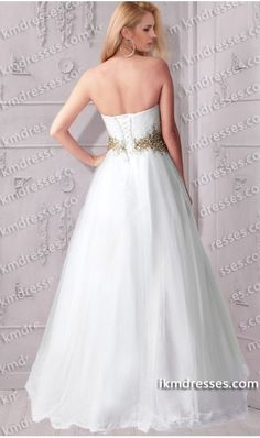 http://www.ikmdresses.com/Romantic-sparkly-beaded-strapless-sweetheart-ball-gown-p60191