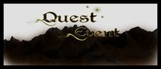 QuestEvent Free Download PC Game
