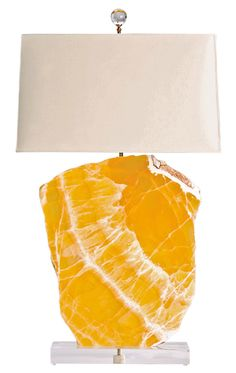 Miles lamp by Jan Showers img_marketplacestoneslg_14    From The English Room      via Sabrina Jordan