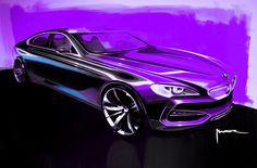 bmw_grand-coupe_sketch_02.jpg (4724×3118)
