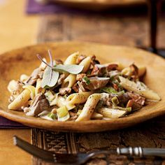 Cooking Black Beans, Cooking Light, Easy Cooking, Cooking Recipes, Cooking Ribs, Cooking Turkey, Penne, Fruit Recipes, Wine Recipes
