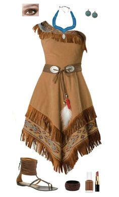 native american women models sexy native americans. Black Bedroom Furniture Sets. Home Design Ideas