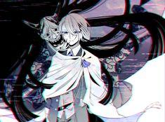 Touken Ranbu, Twitter, Anime, Cartoon Movies, Anime Music, Animation, Anime Shows