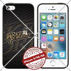 Iphone Case SE Case, iPhone 5/5s TPU Case Thin Apple Slim... https://www.amazon.com/dp/B01LJYJLWS/ref=cm_sw_r_pi_dp_x_wLL2xbFRR3F23