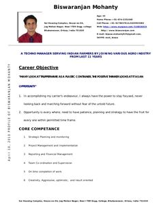 Www.resume.com Resume For Teachers Whether You Are Requisitioning An Advancements