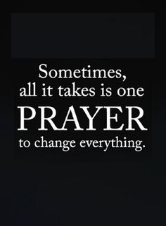 Strong Faith, Faith In God, Strong Women, Faith Quotes, Bible Quotes, Quotes On Prayer, Answered Prayer Quotes, Pray Quotes, Bible Verses Quotes Inspirational