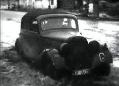 Výsledek obrázku pro mercedes wehrmacht