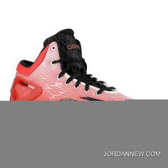 http://www.jordannew.com/crazy-light-boost-4-adidas-shoes-red-black-white-lastest-jabbe4.html CRAZY LIGHT BOOST 4 ADIDAS SHOES RED BLACK WHITE LASTEST JABBE4 Only $69.33 , Free Shipping!