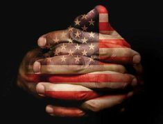 America Pride, Day Off Work, Let Freedom Ring, National Holidays, God Bless America, Red White Blue, Memorial Day, Ballet Shoes, Memories