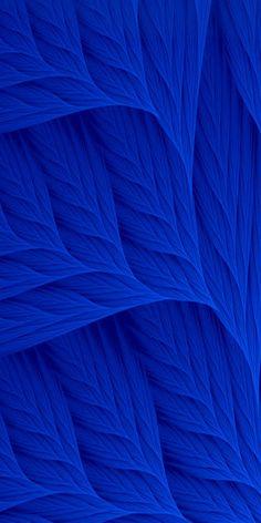 Galaxy Phone Wallpaper, Hd Phone Wallpapers, Latest Wallpapers, Blue Wallpapers, Iphone Wallpaper, Beautiful Landscape Wallpaper, Beautiful Landscapes, Blue Blaze, Qhd Wallpaper