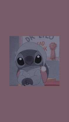 Disney Phone Wallpaper, Cartoon Wallpaper Iphone, Sad Wallpaper, Cute Wallpaper Backgrounds, Pretty Wallpapers, Cute Cartoon Wallpapers, Disney Collage, Cute Patterns Wallpaper, Character Wallpaper