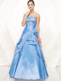 real life cinderella dress