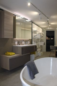 12 best c p hart chelsea showroom images chelsea fulham rh pinterest com