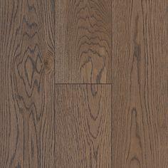 Mohawk Industries Tree Bark Oak Modern Concept Wide Wirebrushed Engineered Oak Hardwood Flooring - Sold by Carton SF/Carton) Engineered Hardwood Flooring, Hardwood Floors, Laminate Installation, Mohawk Industries, Mohawk Flooring, Tree Bark, Wood Species, Modern Classic, Home Improvement