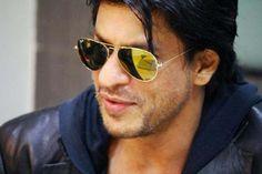 shahrukh-khan1.jpg