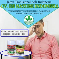 [licensed for non-commercial use only] / Obat Kemaluan Mengeluarkan Nanah Herbalism, Personal Care, Sign, Reading, Blog, Self Care, Personal Hygiene, Word Reading, The Reader