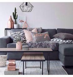 #home #homeinspi #homeinspo #interior #interiors #interiorinspiration…