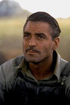 50 Best Movie Moustaches | ShortList Magazine O brother