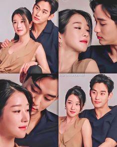 Korean Actresses, Korean Actors, Actors & Actresses, Korean Couple, Korean Girl, Hyun Seo, My Love From Another Star, Korean Drama Movies, Korean Dramas