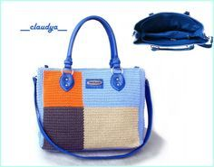 claudya sweet blue