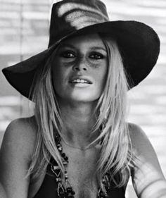 Bardot.Hat.