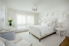 white-bedroom-ideas-as-bedroom-remodel-ideas-combined-with-awesome-furniture-and-accessories-with-smart-decor-3