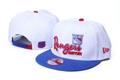#NHL_snapback_hats  {http://www.wholesalehats-jerseys.ru}