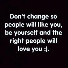 Top 100 wise quotes photos be yourself :). #quotes #quotestoliveby #quoteoftheday #like4like #quotestagram #quotesdaily #ldr #motivationalquotes #sad #sadquotes #wisdom #lovequotes #wisequotes #motivation #wise #l4l #newquotes #haters #brokenheart #doubters #quote #friends #feelings #sadquotes #depression #depressedquotes #lonely #r4r #lifequotes #spamforspam #inspiring See more http://wumann.com/top-100-wise-quotes-photos/