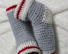 Sewing Patterns Free, Free Sewing, Crochet Patterns, Knit Shrug, Shrug Sweater, Baby Kimono, Mommy Workout, C2c Crochet, Crochet Hooks