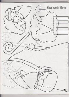 art to heart - Tidings  -  032