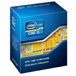 Black Friday 2014 Intel Core Sandy Bridge GHz Socket 1155 Quad-core Desktop Processor from Intel Cyber Monday Quad, Lga 1155, Desktop, Memoria Ram, Intel Processors, Computer Accessories, Cyber Monday, Walmart, Electronics