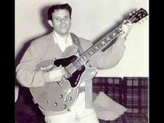Roy Orbison 8x10 foto stampa