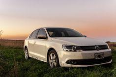 Volkswagen Vento 2.0   por Tatédc