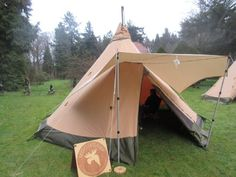 Tent Stove, Camping Gear, Outdoor Gear, Survival, Camper Ideas, Acorn, Tents, Outdoors, Style