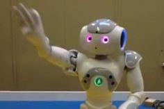 Les mots du directeur du projet    «Pour moi, c'est de l'intelligence artificielle. Les gens ont tendance à réserver cela aux humains, malgré les avancées technologiques. L'intelligence est la capacité d'apprendre et de conserver l'expérience, et ainsi pouvoir répondre plus rapidement à un ordre donné.»