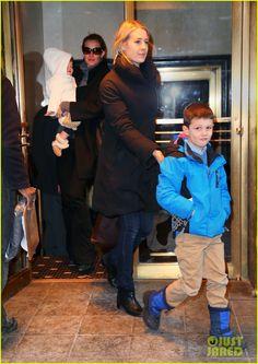 Gisele Bundchen & Tom Brady: Examining Their Net Worth