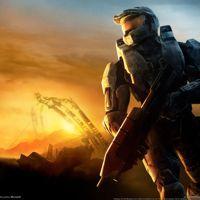 Halo 3 - Never Forget (Ducifer Dubstep Remix) *DL Link In Description* by Ducifer on SoundCloud