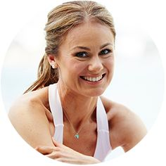 What I learnt about health from holistic nutritionist Dr. Libby  http://www.wellplannedwife.com/2014/10/14/dr-libby/