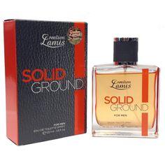 252e652cef6c Solid Ground Pour Homme. PERFUMES DESIGNER. House DesignMenHermesPerfume ...